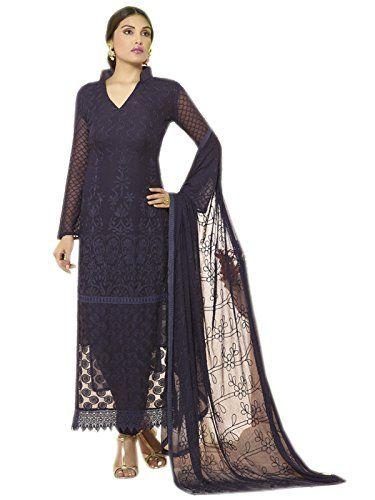 Shoppingover Indian Ethnic Straight Salwar Kameez Churida... https://www.amazon.com/dp/B01HK6TF6G/ref=cm_sw_r_pi_dp_UM-Bxb50ZJDGE