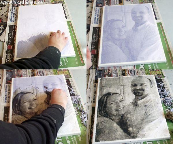 Картинки маслом на холсте для начинающих попытке