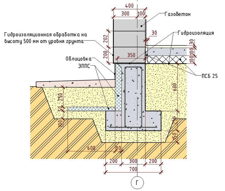 Пример таврового МЗЛФ.png
