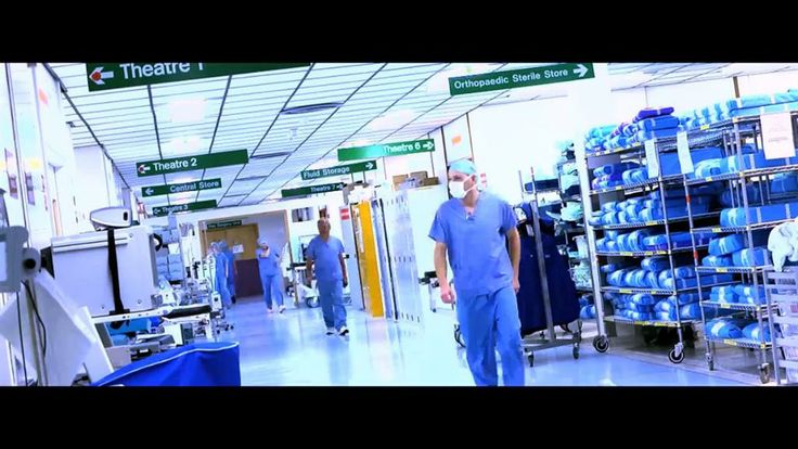 Northern Lincolnshire and Goole Hospitals: NLAG - Welcome Film #nhs #Goole #lincolnshire #scunthorpe #grimsby #health #hospitals