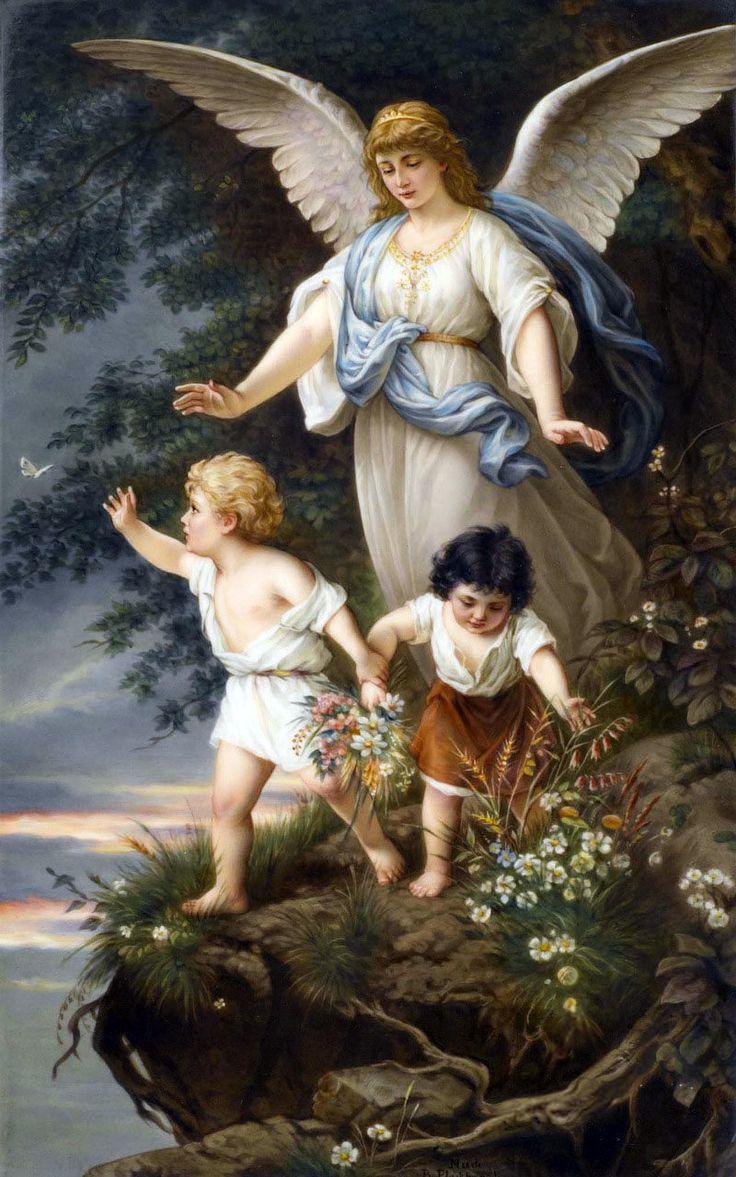 Картинки переписками, картинки с изображениями ангелов