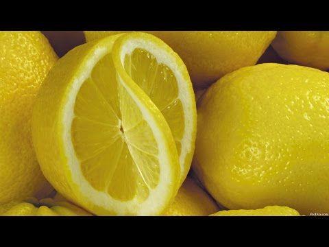 Эту ошибку обнаружили после многих экспериментов! Мы уже писали о пользе лимонной воды. Это естественная, простая и мощная альтернатива для детоксикации организма. Многие люди уже использовали рецепт на...