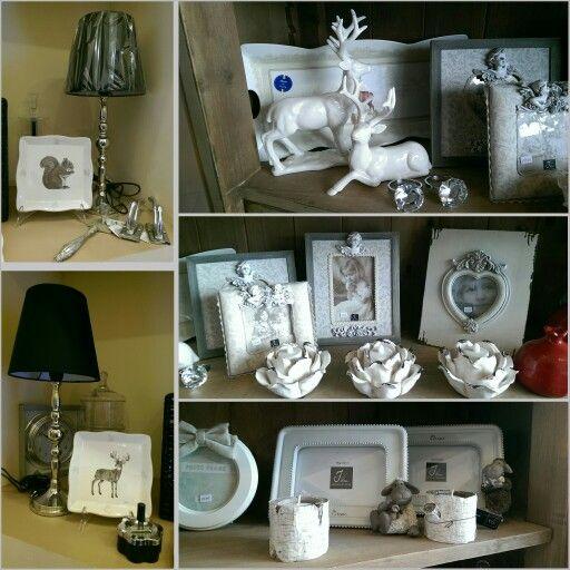 διακοσμητικά & είδη σπιτιού | έκπτωσεις έως 30% κατάστημα mánia, Πυλαρινού 37, Κόρινθος https://www.facebook.com/mania.korinthos #mániashop #Korinthos #homedecorations #accessories #giftideas #sales