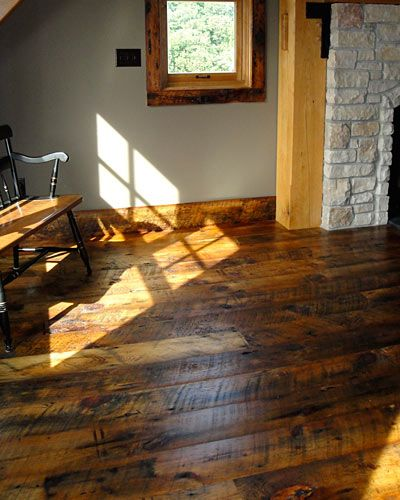 Make Your Own Hardwood Floor Flooring Ideas And Inspiration