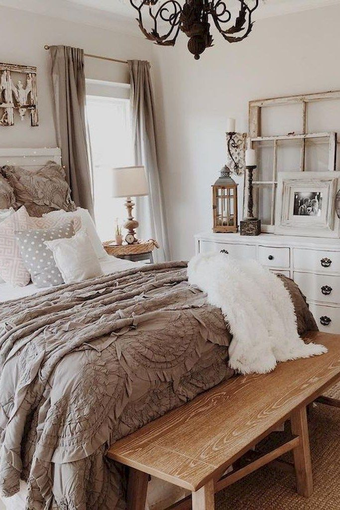 Beautiful Bedroom Decor. Many Of The Bedroom Style And Design Ideas Youu0027ll Ever Need.  Find Your Look And Build Your Ideal Bedroom No Matter Your Price Range,u2026
