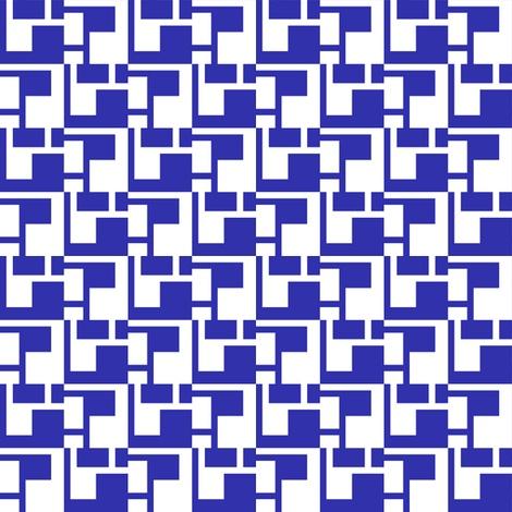 Geometric_01 fabric by pacamo on Spoonflower - custom fabric