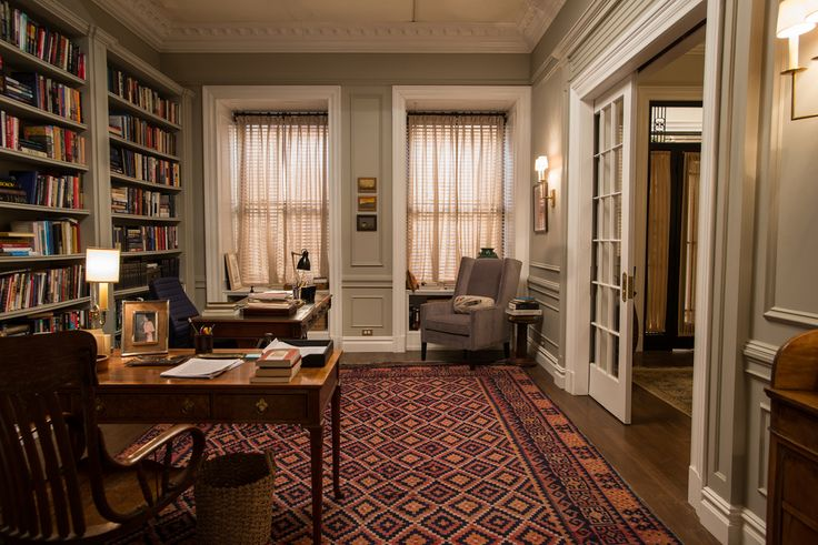 25 best ideas about madam secretary on pinterest madam secretary tv series tea leoni and. Black Bedroom Furniture Sets. Home Design Ideas
