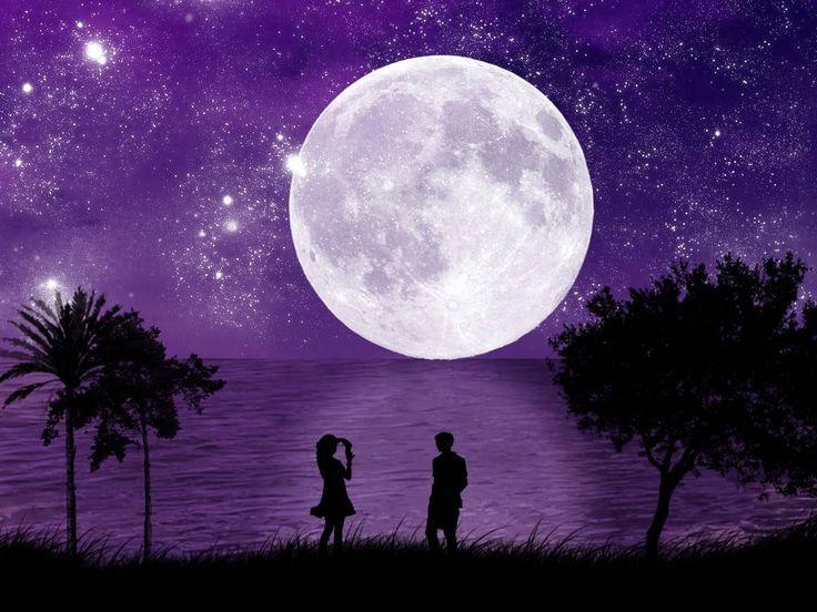 Cool Wallpaper Night Love - bad0d0acc68fc2b05ed62f4659f3a486--purple-sky-deep-purple  Snapshot-7020100.jpg
