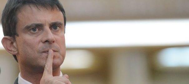 Affaire Merah: Valls prêts à déclassifier davantage de documents secrets