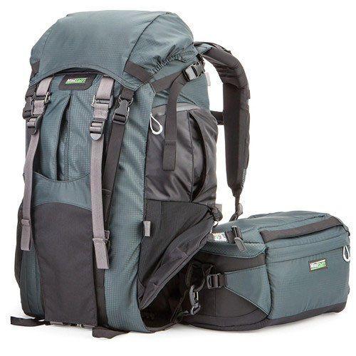 Mindshift ~ Rotation 180 Professional Backpack Waistpack Combo - Deluxe Mindshift http://www.amazon.com/dp/B00DOFBRCS/ref=cm_sw_r_pi_dp_Fp2Ptb0ZWEFG92QY