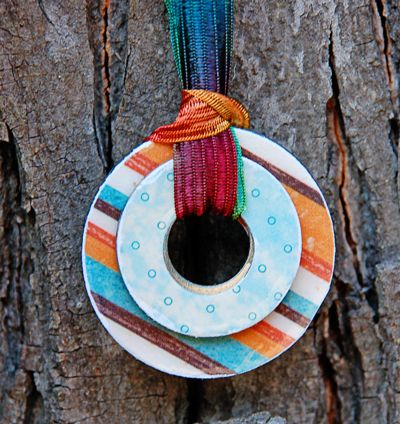 17 best images about crafts for seniors on pinterest for Craft ideas for senior citizens