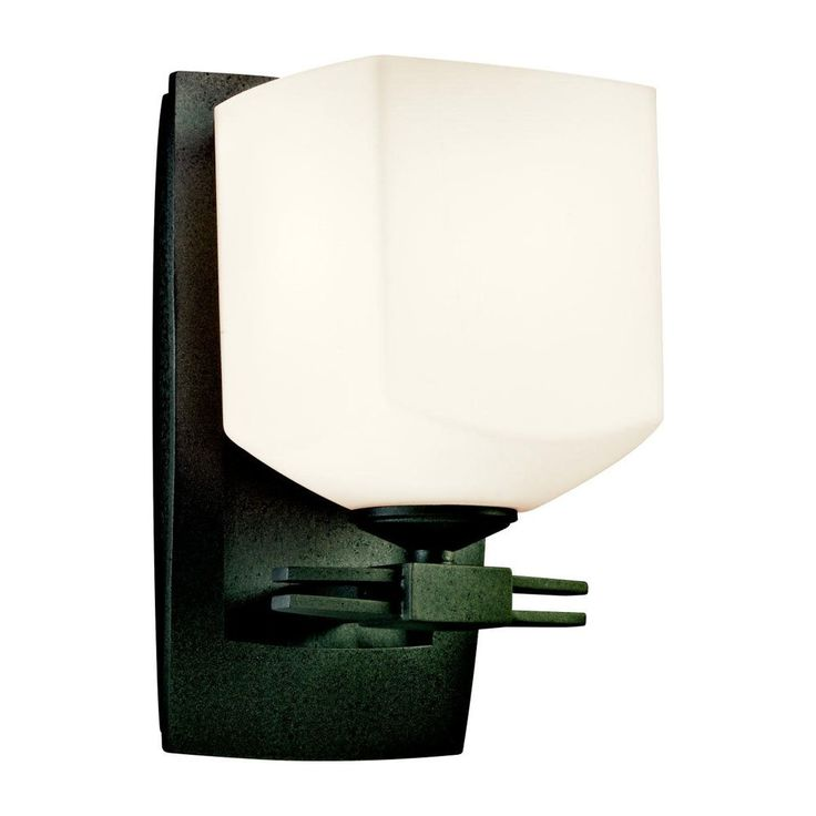 Kichler Lighting 42267AVI Brinbourne Transitional Wall Sconce KCH-42267-AVI