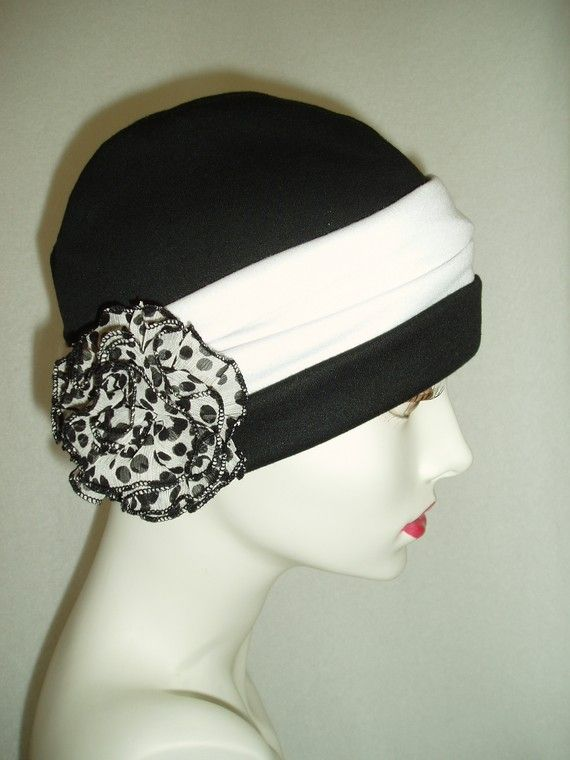 Black Caps Cap Dagde And Turbans On Pinterest