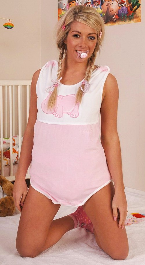 adult babies pictures images