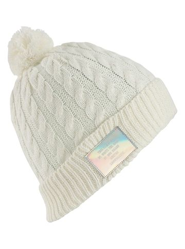 Shop the Burton Mini Cable Beanie along with more Women's Winter Hats and Beanies from Winter 16 at Burton.com