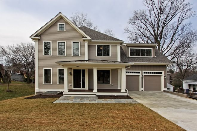 10 Best Images About Exterior Paint Colors On Pinterest Wall Street Dovers And Home