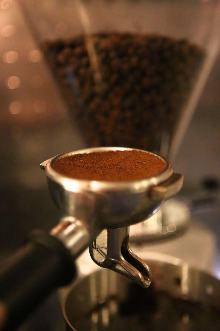java caffe 006