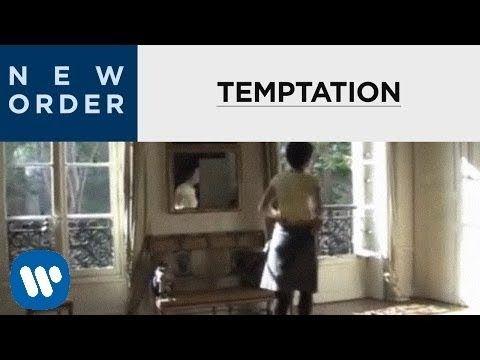 Temptation, New Order Music Video   Like Totally #80s http://www.liketotally80s.com/2007/06/temptation-video/