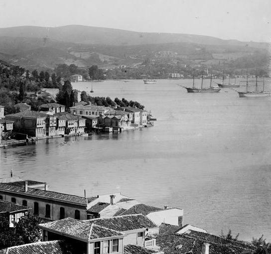 #istanbul #turkey #1900's