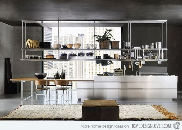 decals for kitchen cabinets best 25 metal kitchen cabinets ideas on 14514