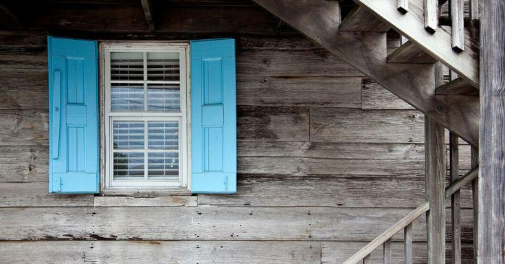 TE KOOP Wanneer een huis klaar is voor verkoop, rest er nog maar één ding: een aantrekkelijk zoekertje. Dat zoekertje moet opboksen tegen alle andere woningen op de vastgoed