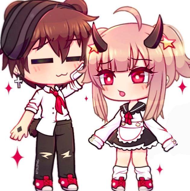 Cute Anime Chibi, Chibi Drawings