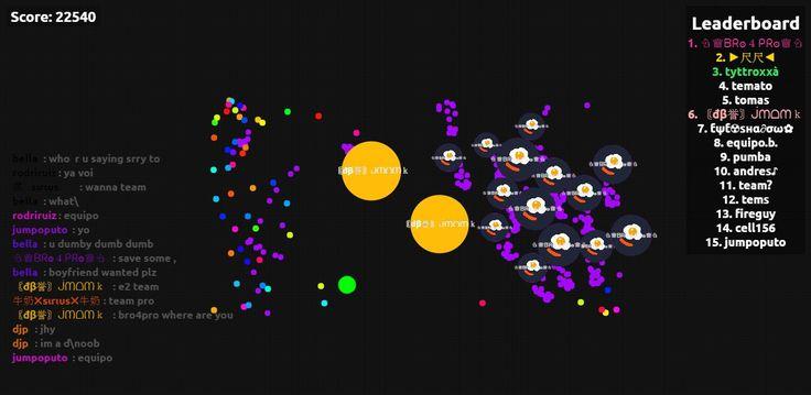 22540 agario game high score 〘đβ誉〙ᒎᗰᗝᗰk screen shot agarioplay.com - Player: 〘đβ誉〙ᒎᗰᗝᗰk / Score: 225400 - 〘đβ誉〙ᒎᗰᗝᗰk saved mass 〘đβ誉〙ᒎᗰᗝᗰk highest scores agario 22540 ever made in Agar.io for you with proofs screenshots