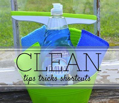 Best 25 Window Cleaner Outdoor Ideas On Pinterest Clean