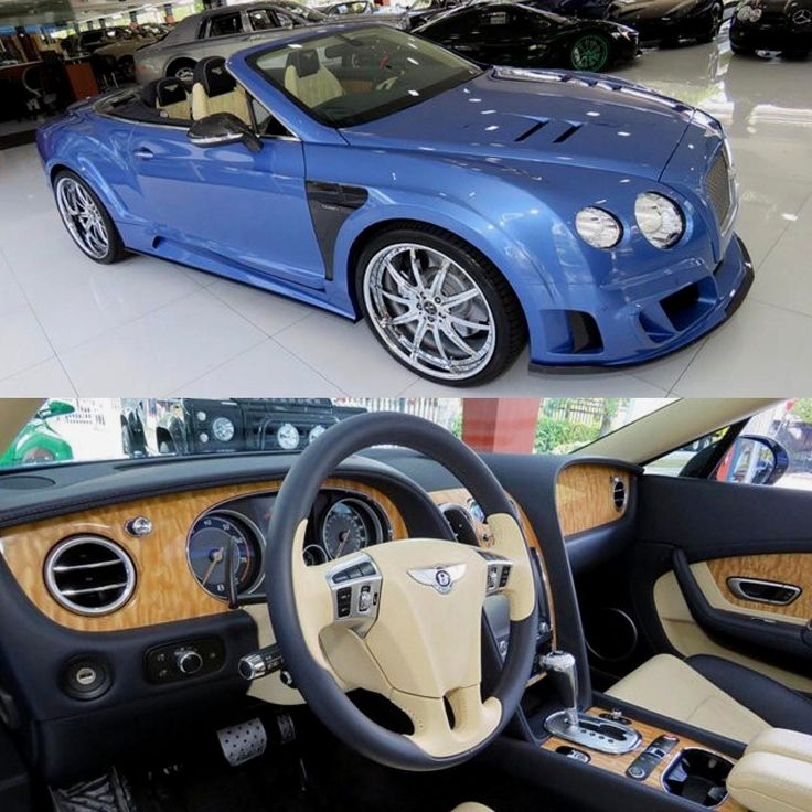 2014 Bentley Continental GT for sale by @flc_1 on #dupontregistry  Repost from @dupontregistry   #bythebeach #portstlucie #cargirls #party