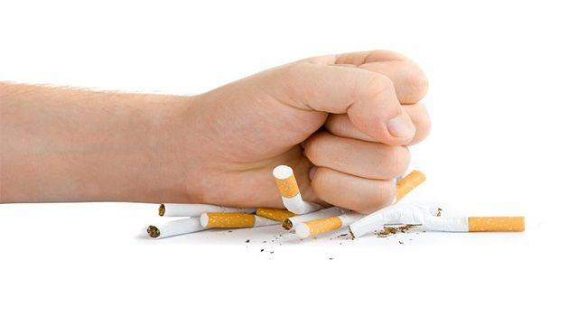 merokok, bahaya merokok, hindari rokok, asap rokok, bahaya asap rokok, rokok, tinggi badan perokok, perokok, bahaya perokok
