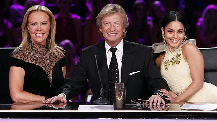 'So You Think You Can Dance' waltzes into 15th season on FOX – TV By The Numbers by zap2it.com