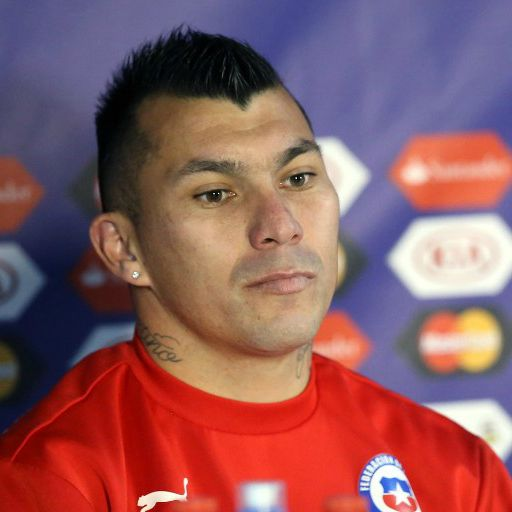 Copa America Final: Chile must be perfect to beat Argentina, says Chilean ... Copa America Final  #CopaAmericaFinal