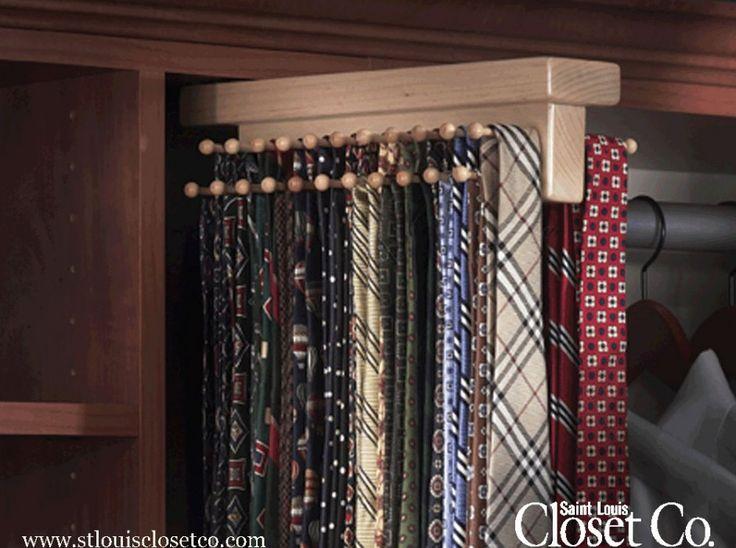 208 Best Home Closet Masculine Images On Pinterest