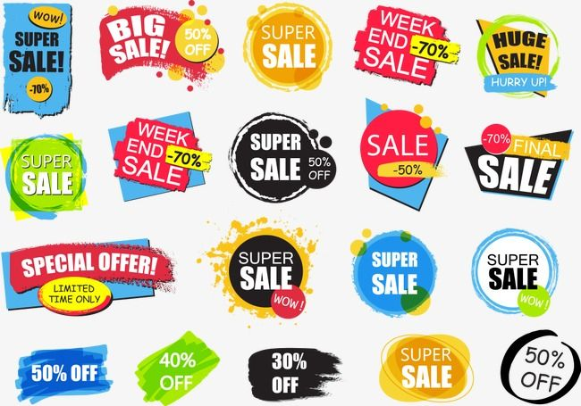 Vector Price Tag Design Price Design Price Tags Price Reduction Png Transparent Clipart Image And Psd File For Free Download Price Tag Design Tag Design Discount Design