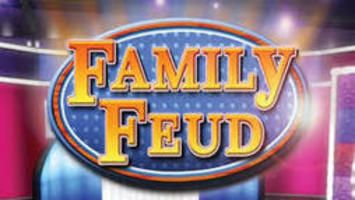 http://darama4u.com/9361-family-feud-june-25-2016-full-episode-watch-online.html
