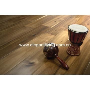 Acacia Wood Flooring Manufacturer From Zhongshan China, Acacia-Natural, Engineered Wood Flooring collection OEM Product
