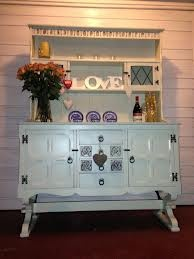 welsh dresser - Google Search
