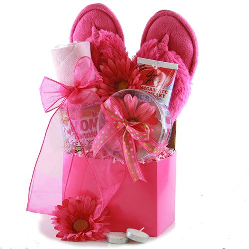 181 best mothers day gifts images on pinterest gift baskets mothers day baskets my mom is the best mothers day gift basket design it solutioingenieria Image collections