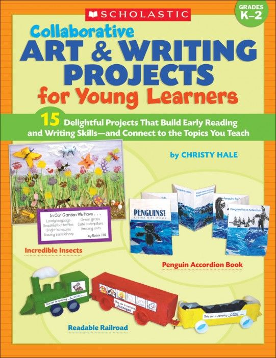 Collaborative Teaching Books ~ Best esl summer school activities images on pinterest