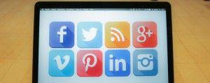 Pour ceux qui s'intéresse aux modes de communication numérique innovants, le blog SIGLab (Service d'information du Gouvernement) est une mine d'informations sur la communication publique et institutionnelle, plus particulièrement sur les modes stratégiques afin d'envisager une veille spécifique et les réseaux sociaux pour un projet.