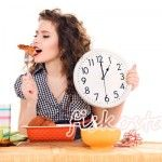 Hızlı Metabolizma Diyetiyle Haftada 3-5 Kilo Verebilirsiniz