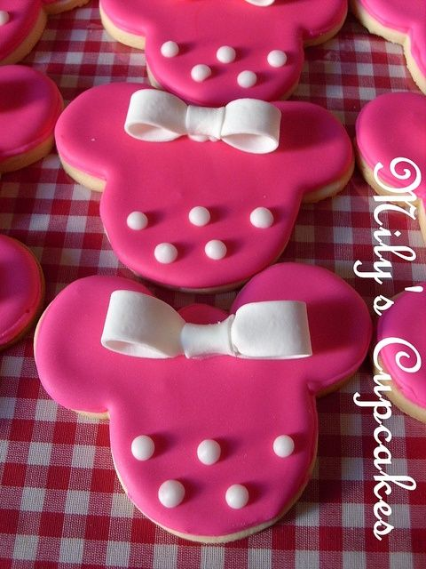Join our facebook community at: https://www.facebook.com/pages/Cakes-Mania/257691397705358