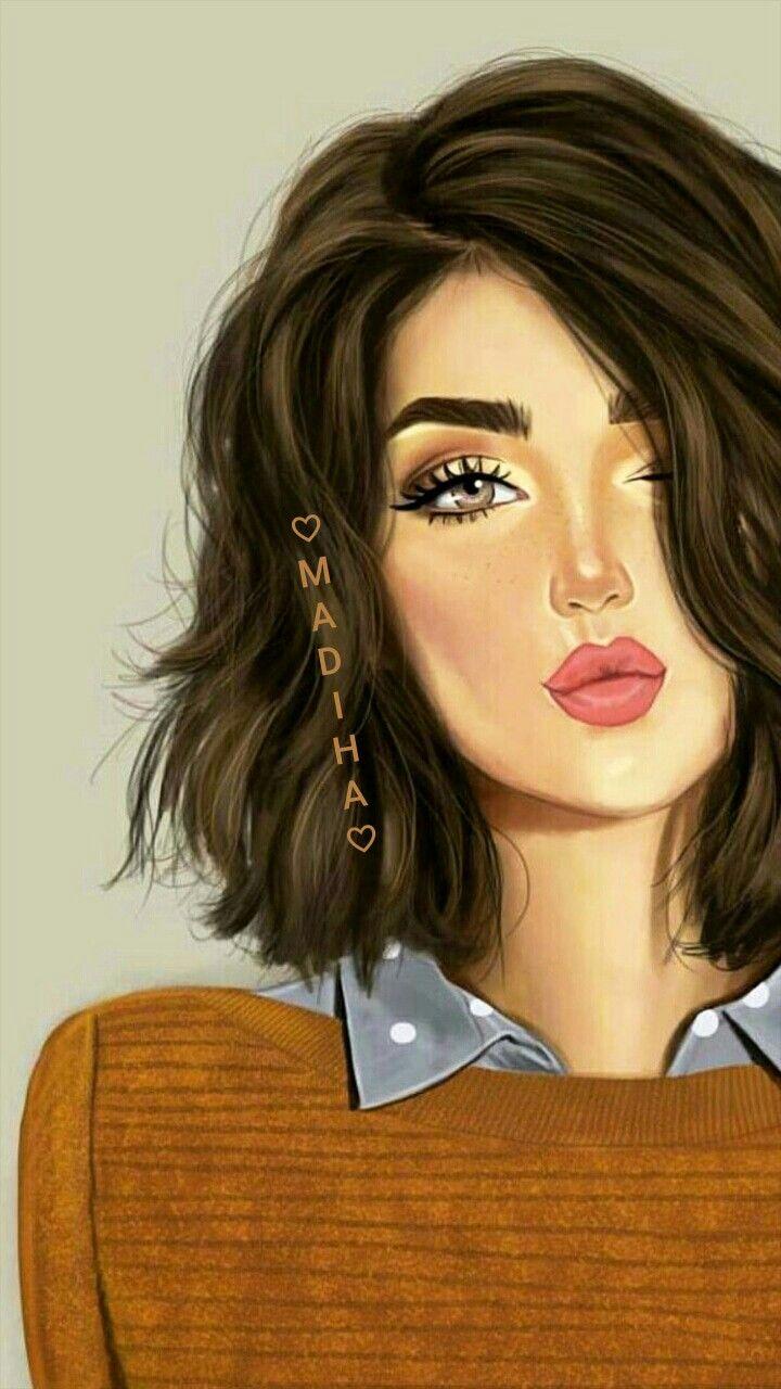 Pin On Girly Art