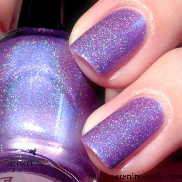 Glittering Elements- Magical Cosmos MINI