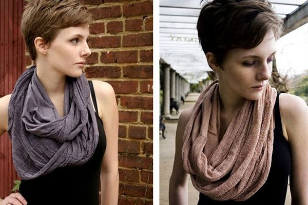 cute-girls-in-scarfs2