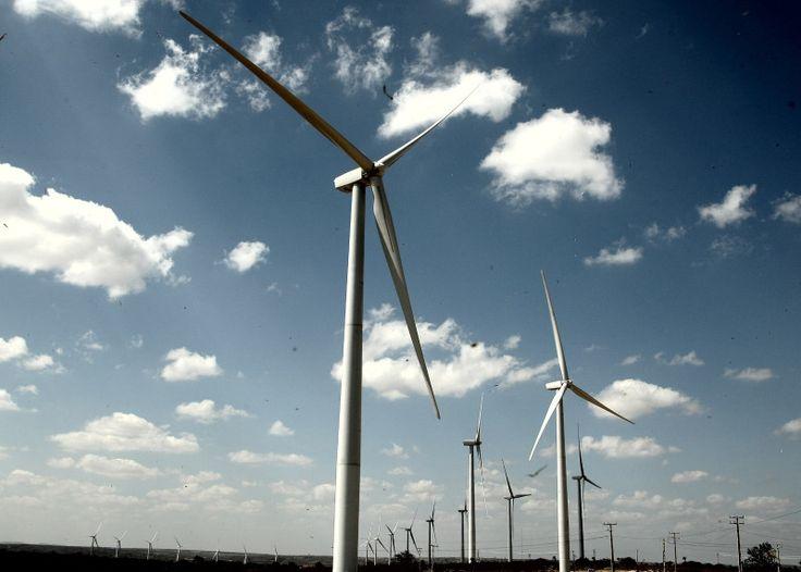 Brasil é um dos dez maiores investidores em energia renovável do mundo, aponta relatório do PNUMA
