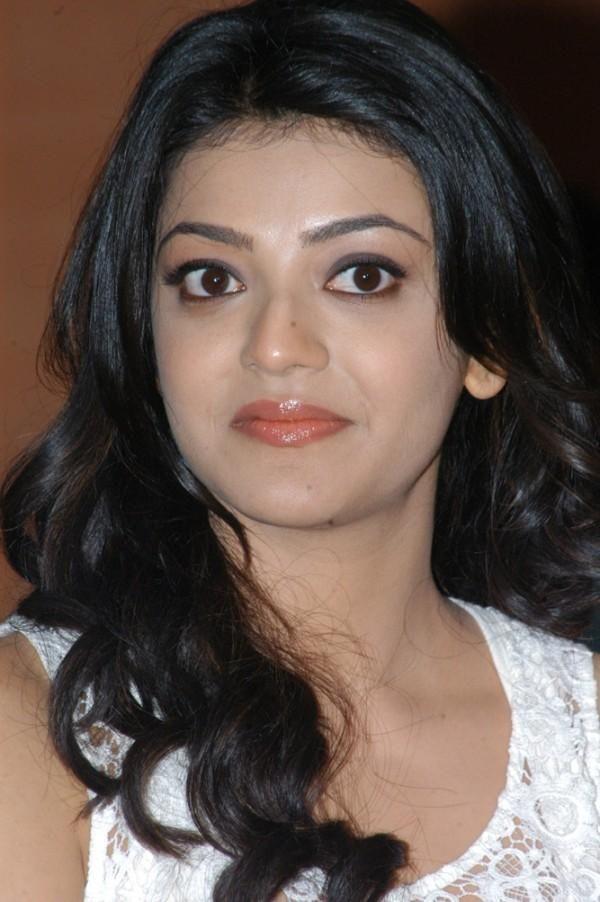 1000+ Images About Kajal On Pinterest