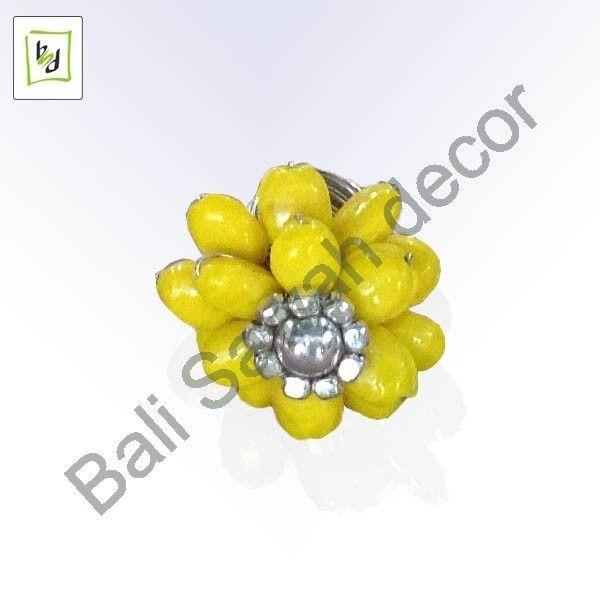 ring  by bali sawah decor