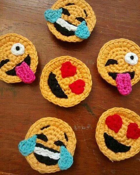 #crochet#crocheting#handmade#yarn#pattern#instagram#amigurumi#craft#following#crafts#amazing#cute#flower#like4like#follow#crochetd#hook#elegant#crochetlove#yarns#followme#knitting#kint#crochetaddict#كروشيه#كاميرا#تصويري#كروشيهاتي#موهبه