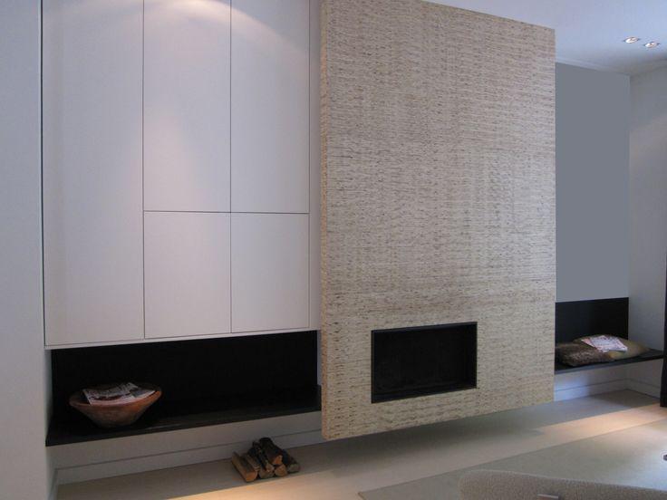 1000 idee n over kastontwerp op pinterest traditionele keukens keuken opslag en keuken lades - Studio opslag ...